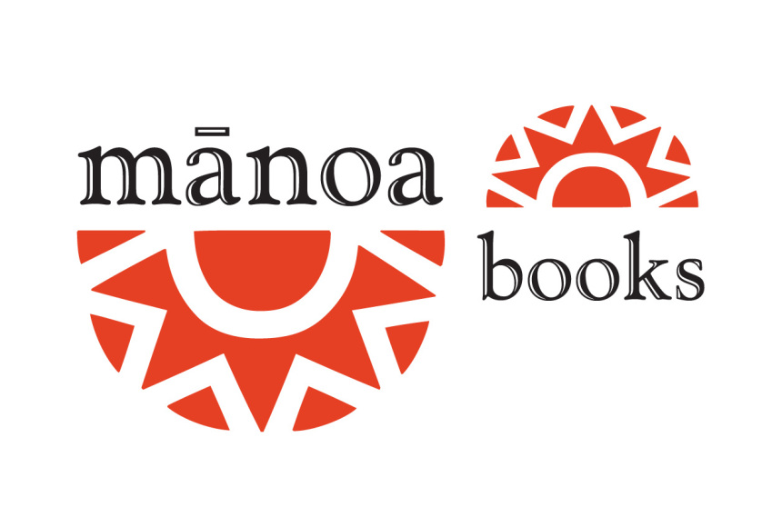 manoa-books-logo-orange2.jpg