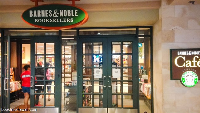 barnes and noble.jpg