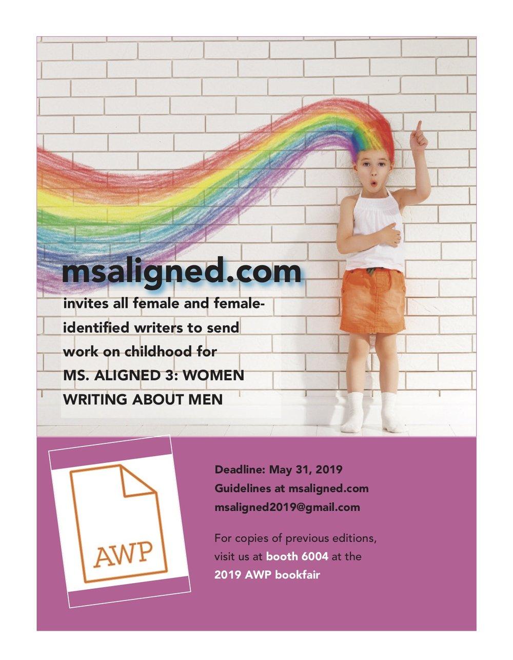 flyer for MA3.jpg