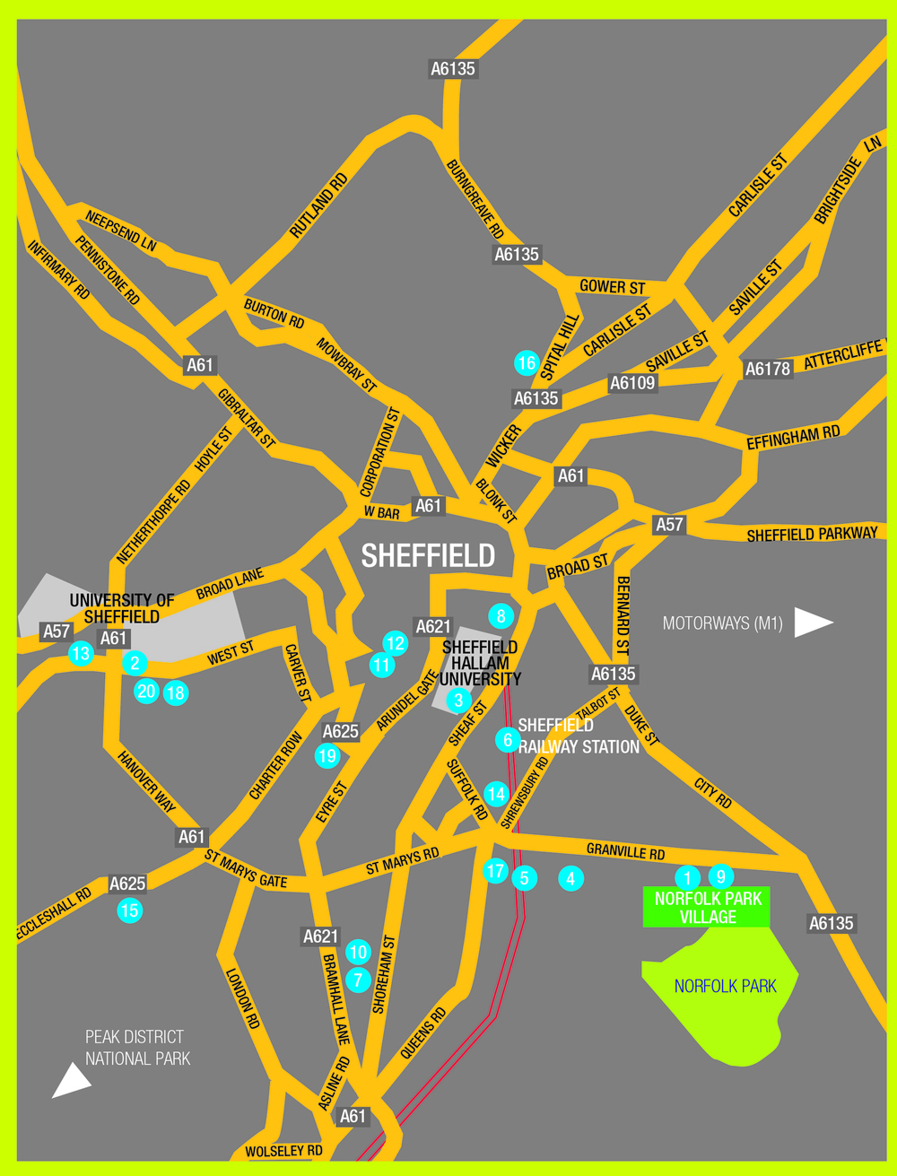 map_single.jpg