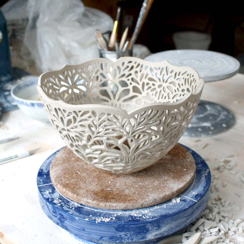 February 12, 2013 new medium lace bowl in the works copy.jpg