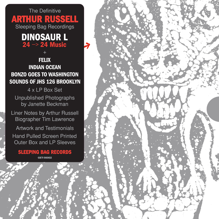 24-24-Russell-cover.jpg