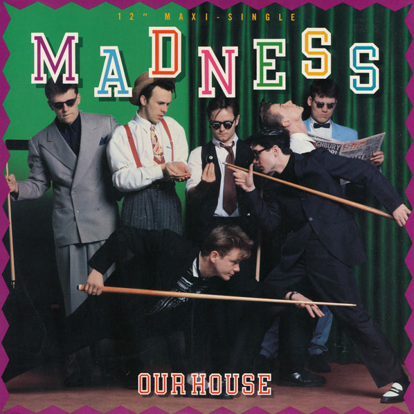 Madness-front.png