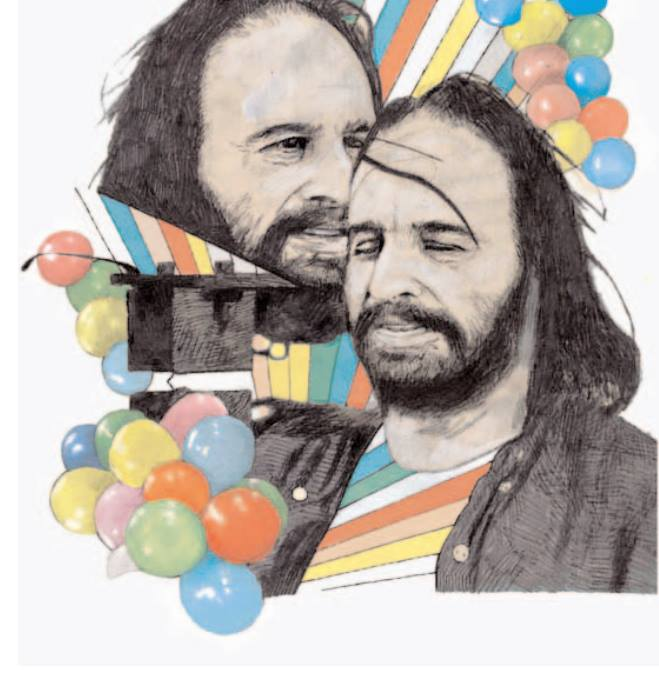 david mancuso illustration.jpg
