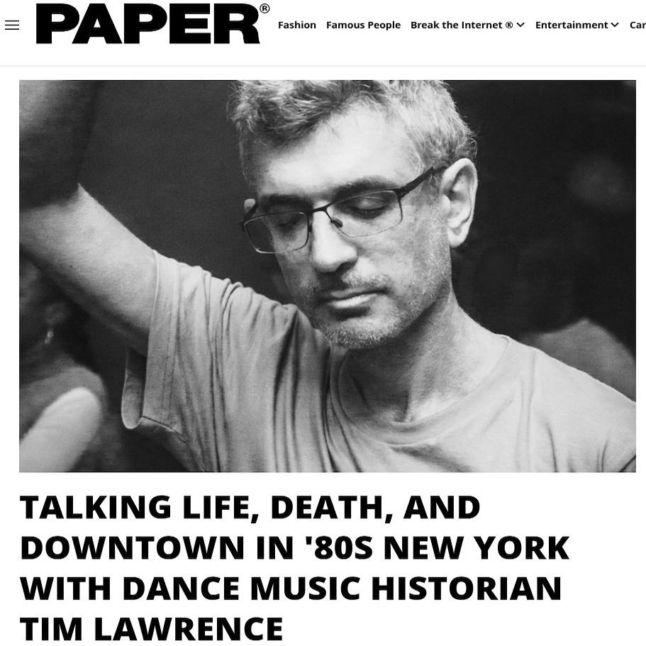Paper Mag.jpeg