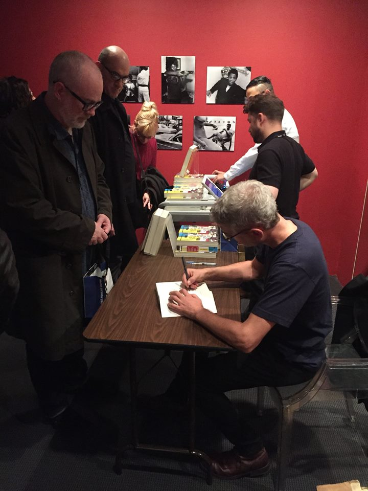 MoMA book signing.jpg