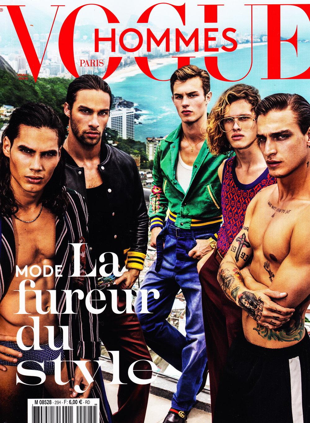 Vogue-front.jpg