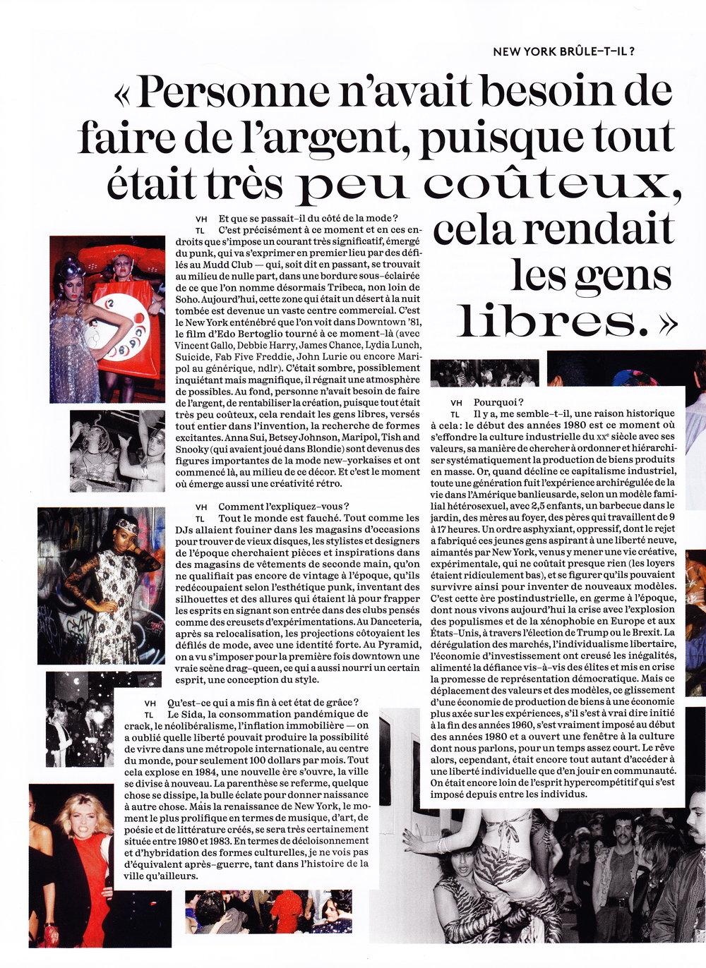 Vogue-5.jpg