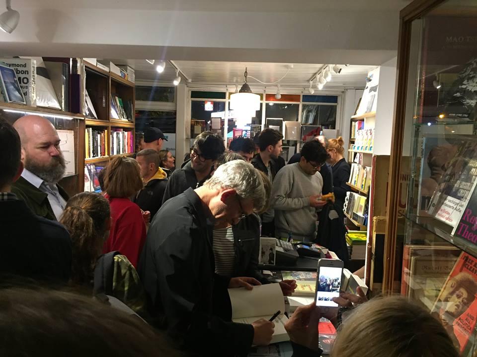 Donlon Books, London.