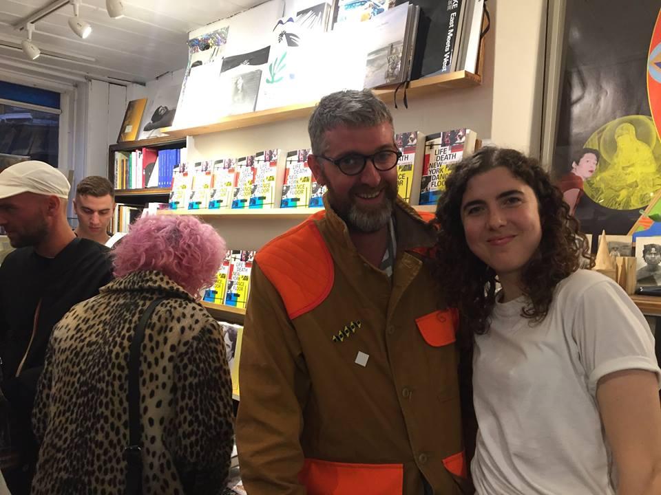 Donlon Books, London
