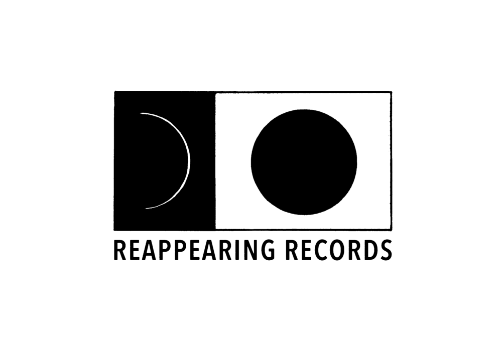 Reappearing-logo-1.png