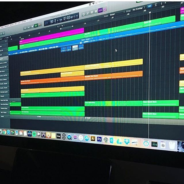 ✌🏽️🔥 #newmusic #elpaso #logic #music