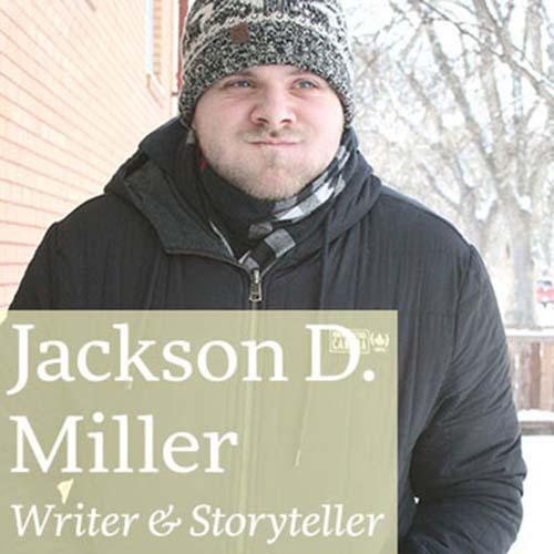 Jackson Website Logo Blog.jpg