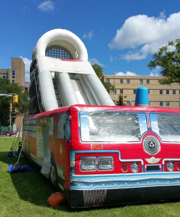 DMSMCA Summer Fest