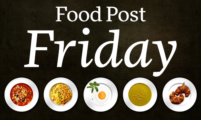 food post friday