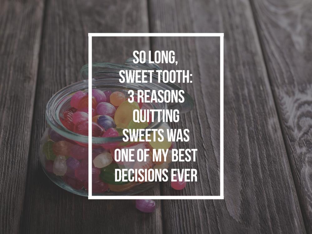 quit sugar.png