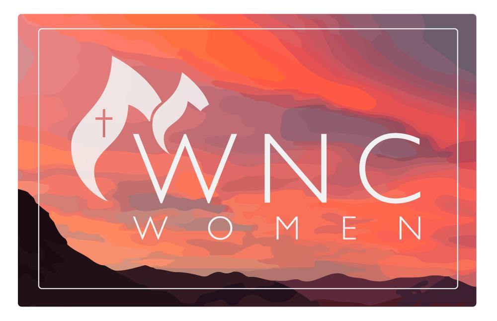 WNC Women