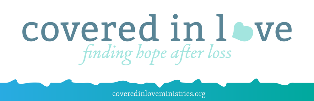 Covered In Love Ministries