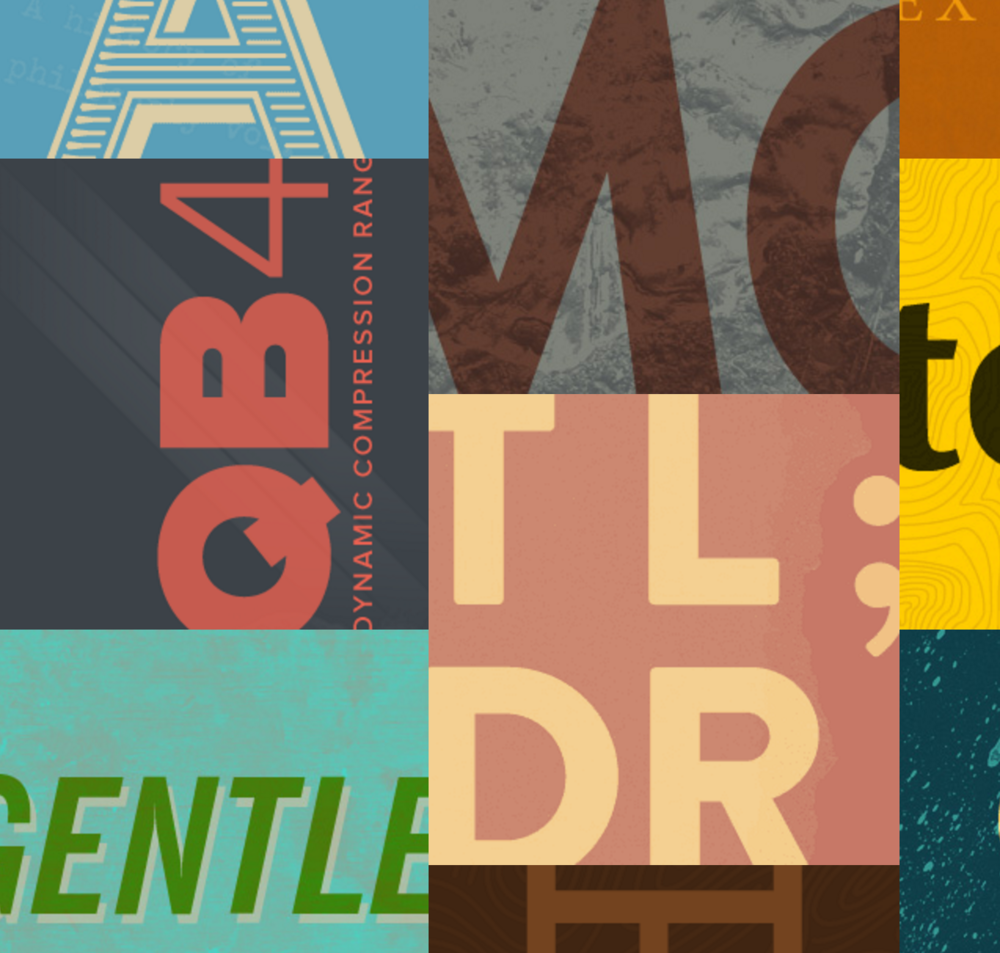 Typography-Home.png