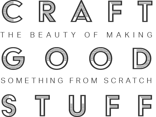 CraftGood-Clearblue.png