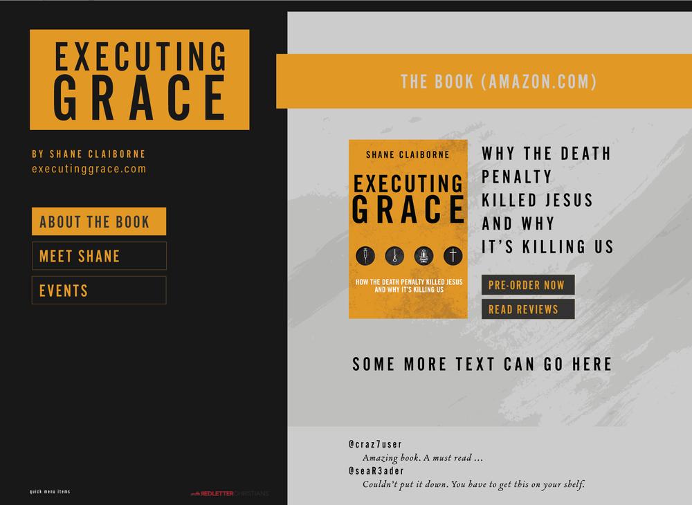 RLC_ExecutingGrace_Web_Concept.png