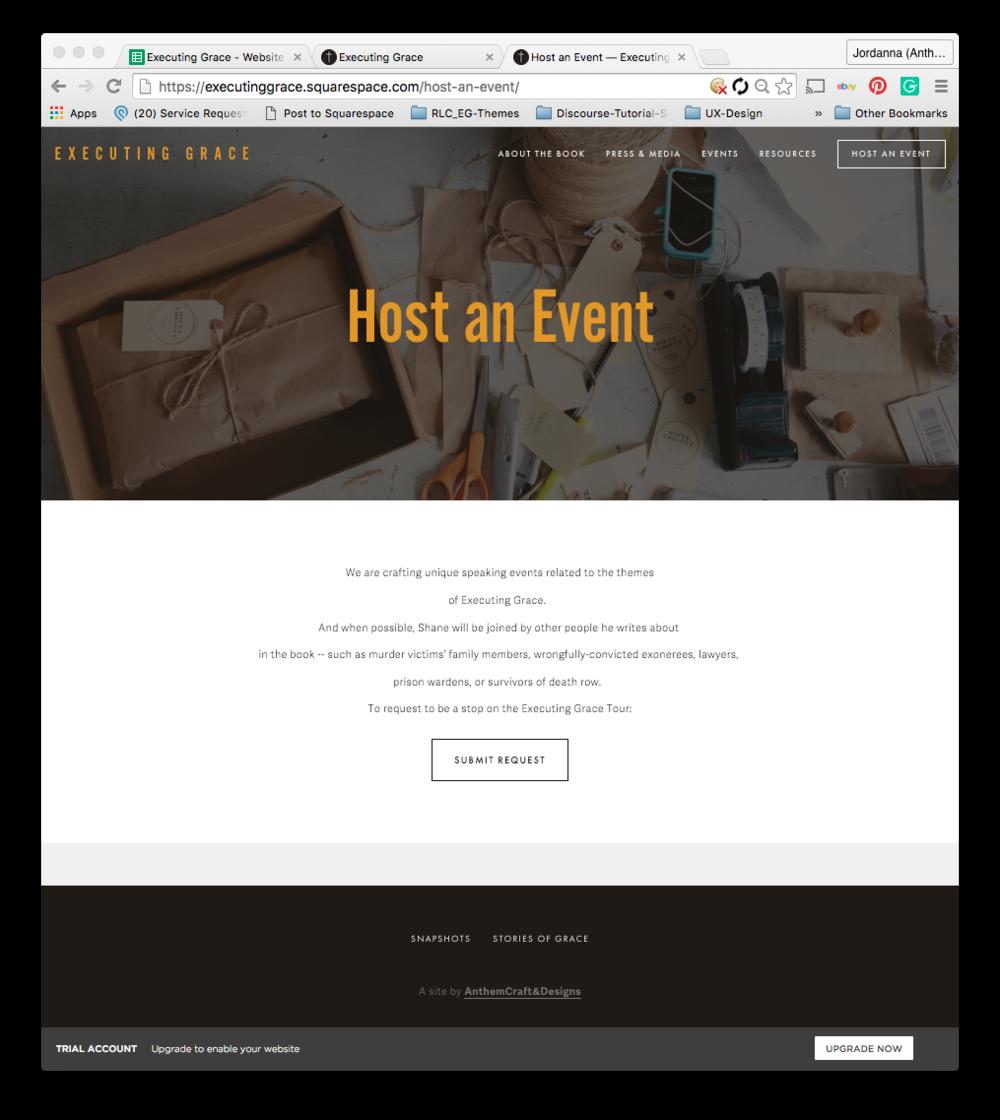 EG_HostEvent.png