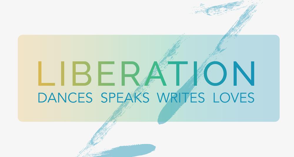 LiberationLiturgicalDanceCo-Revision-Color.png