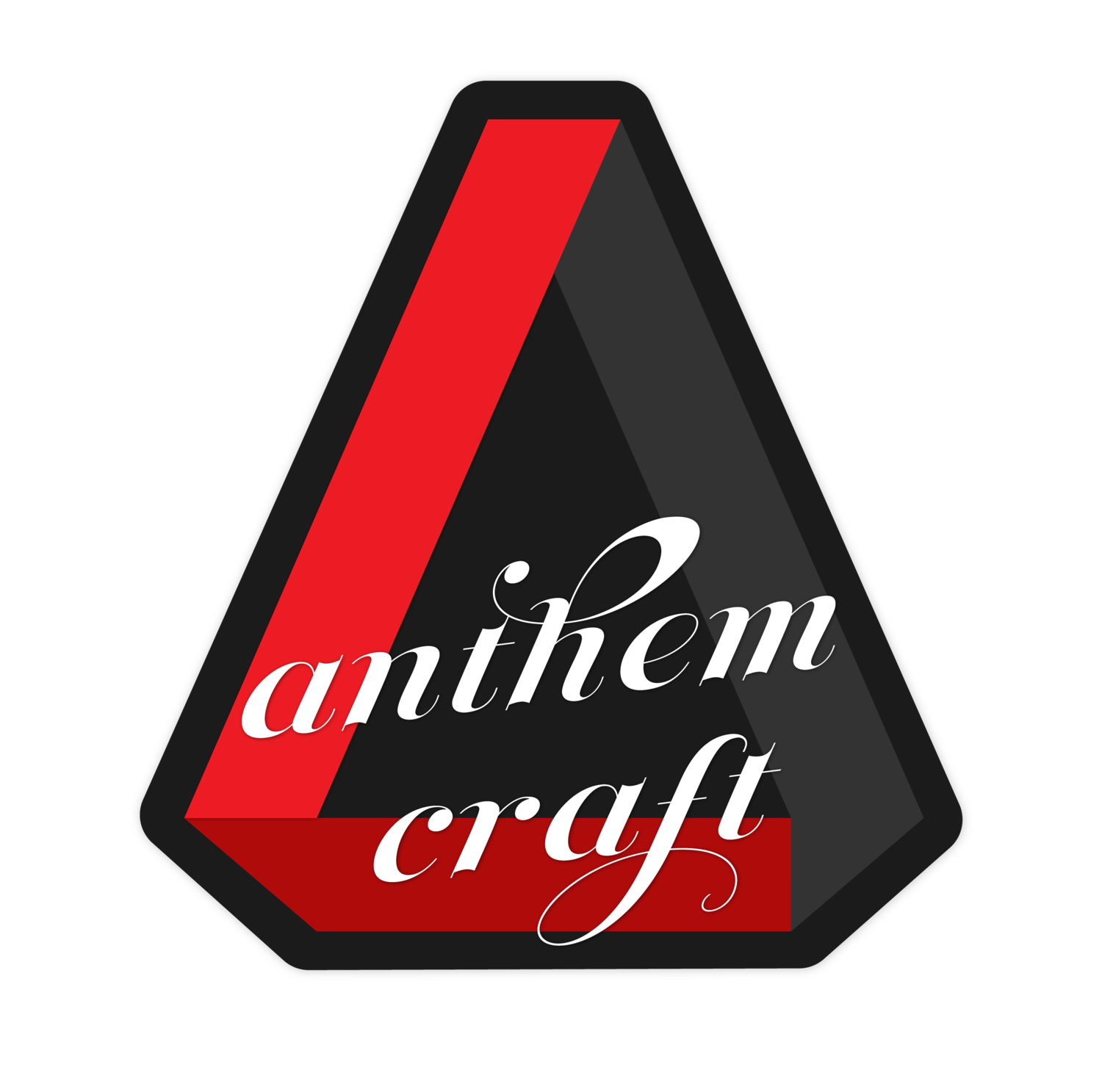 Anthem Craft Co.