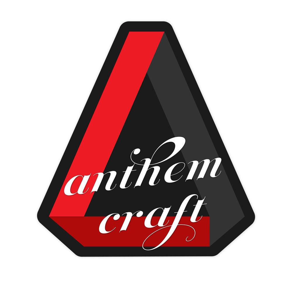 ACD-Logo-Shot-100.jpg