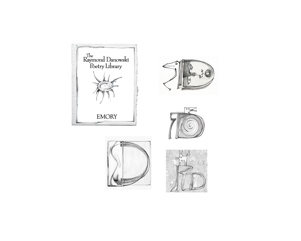 Danowski_library_bookplate_sketches3.jpg