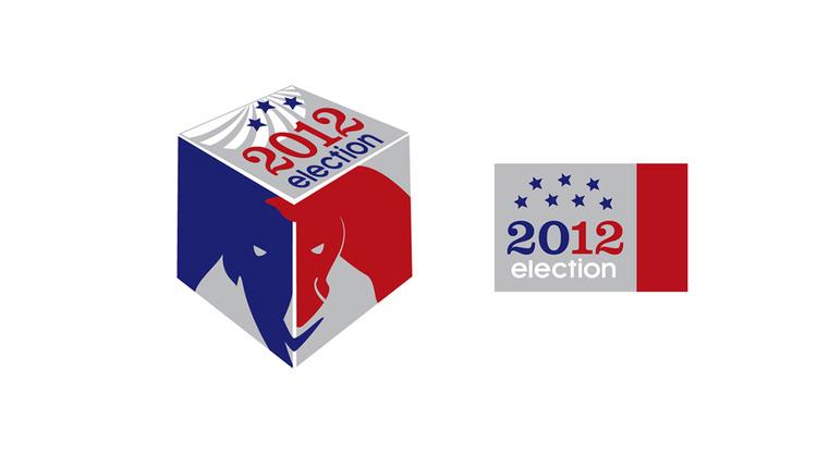 electionLogos3.jpg