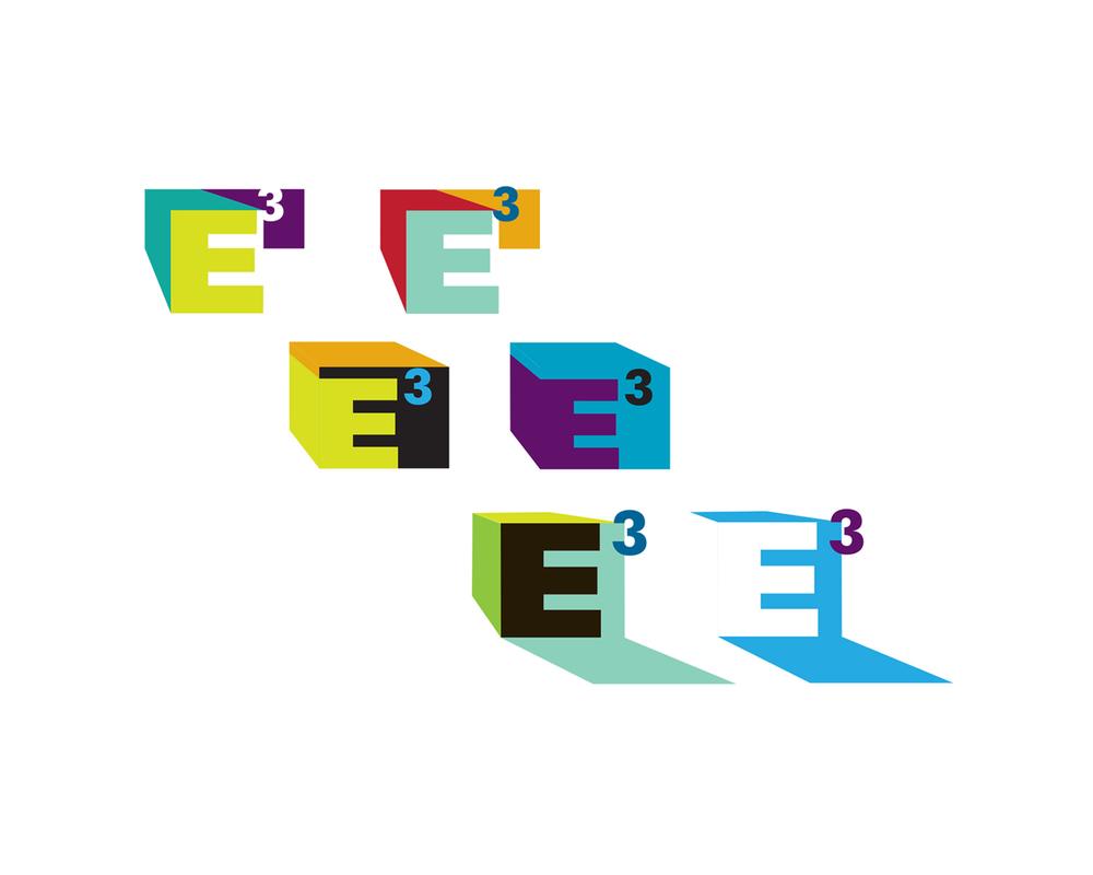 E3_elementDesigns_stanislawakodman.jpg