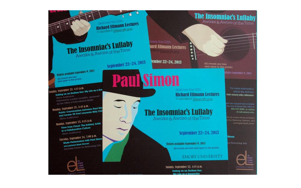 EllmannPaulSimon_posters1b.jpg
