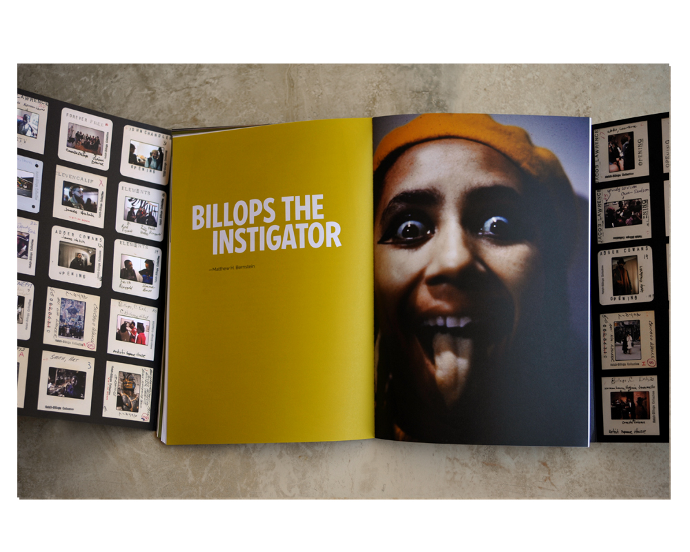 BillopsHatch_catalog-journal spread.jpg