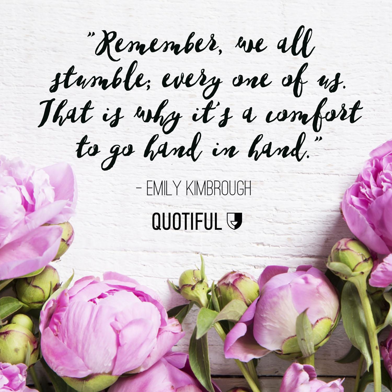 10 Beautiful Wedding Quotes Quotiful