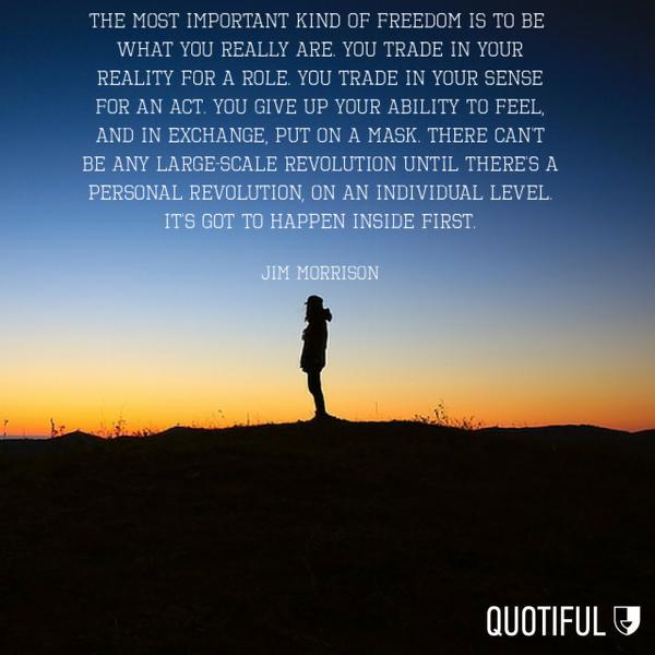 Freedom2.jpg