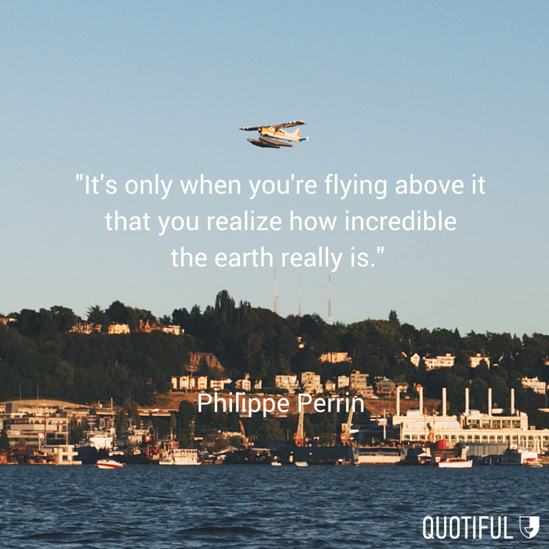 60 Quotes About Flight Quotiful Classy Flight Quotes
