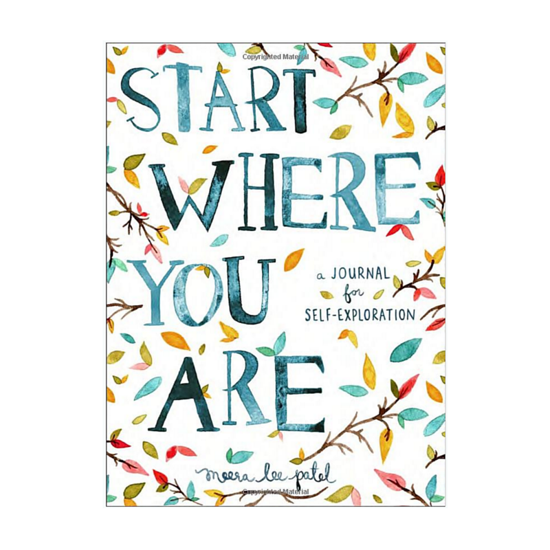 Start where you are book.png