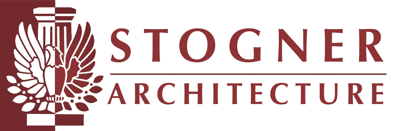 STOGNER ARCHITECTURE
