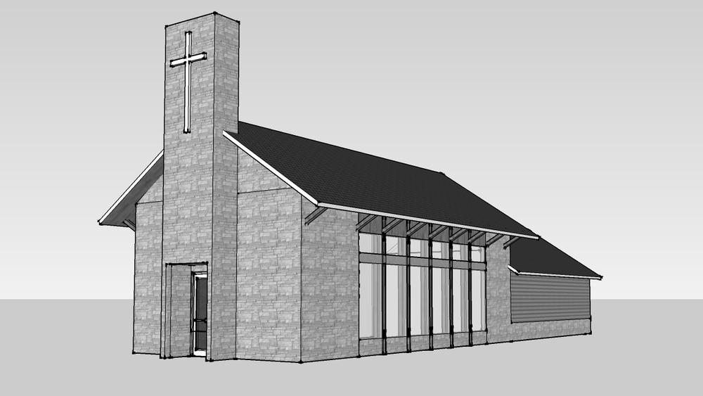 CHURCH SKETCH.jpg