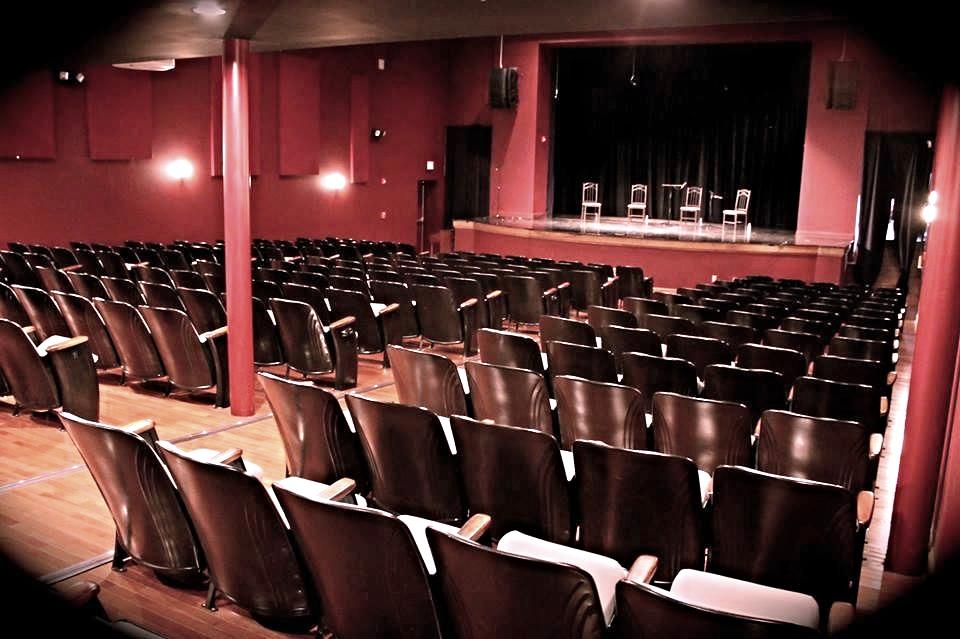 inside theatre1.jpg
