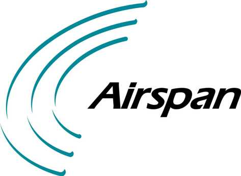 airspan-logo.jpg
