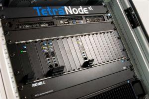 Rohill-TETRA-node-bts.jpg