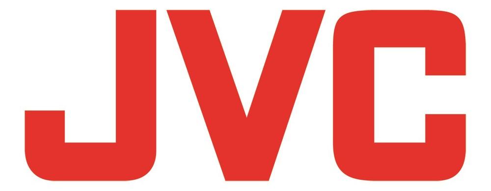 JVC LOGO.jpg