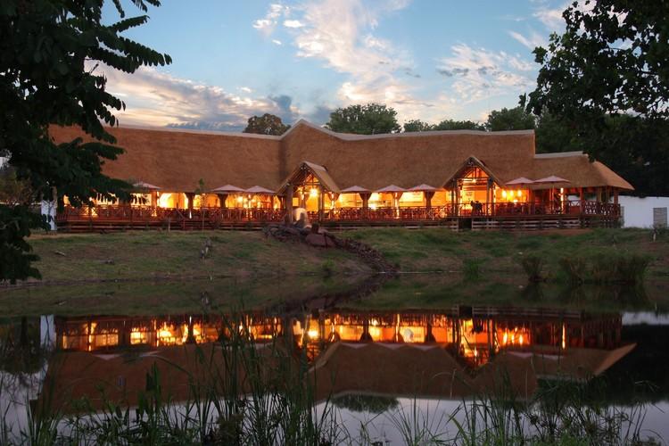 Johannesburg Roadshow 2015