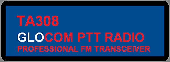 PTT.png