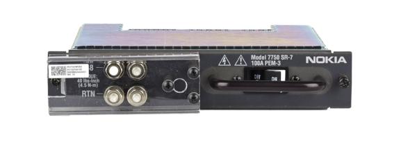 7750_SR-7_100A_PEM-3_F.jpg