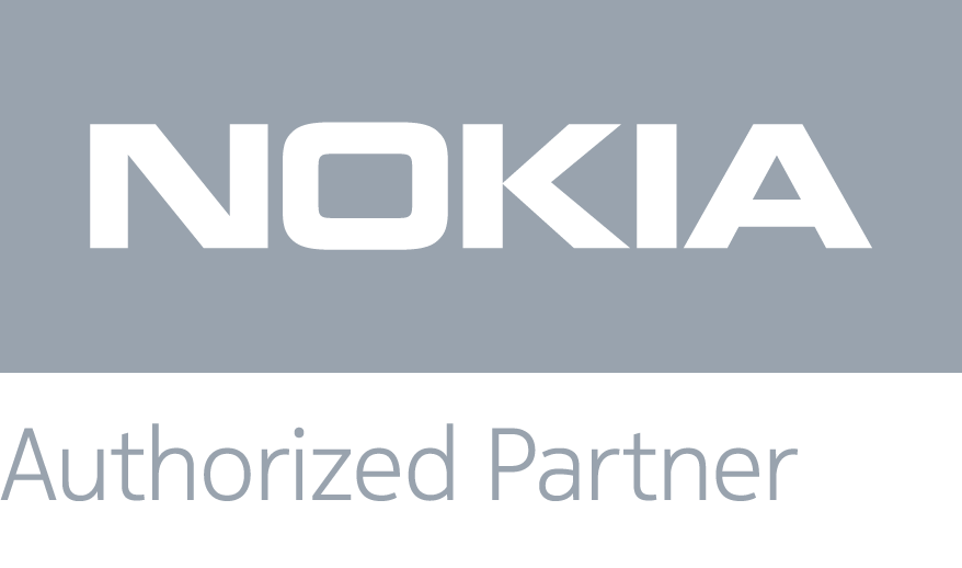 Nokia_Authorized Partner Logo_Grey descriptor_RGB.png