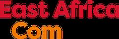 Com-Series-East-Africa-RGB-1f861ea0e3f7b956c9aaf681cc097752.png