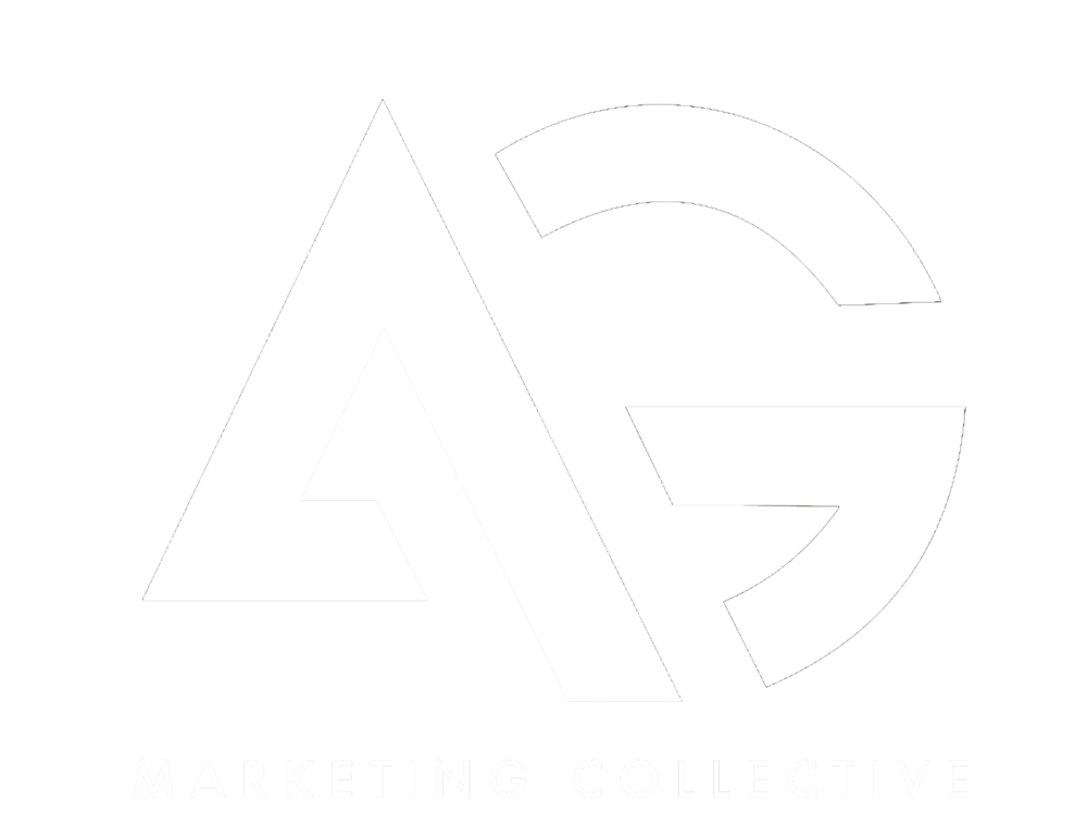 AG MARKETING COLLECTIVE LOGO white Aaron Grijalva.001.png